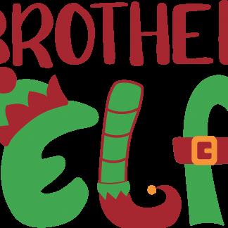 Brother Elf