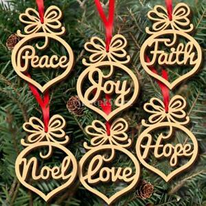 Peace Joy set