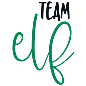 team elf