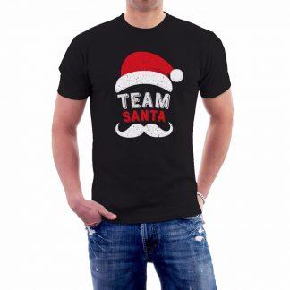 Team Santa 3