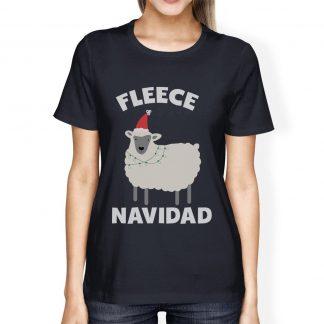 Fleece Navidad5