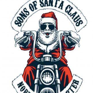 Sons of Santa Claus