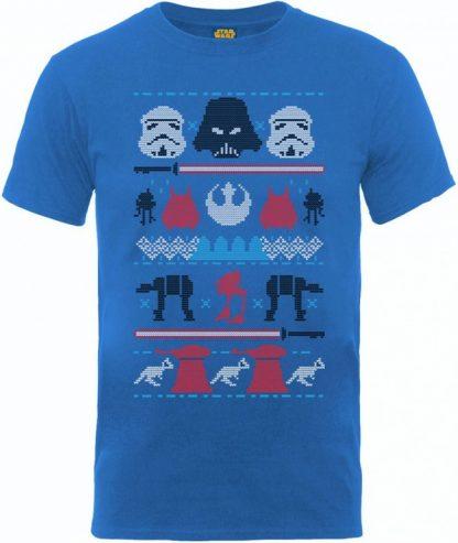 Star wars invaders