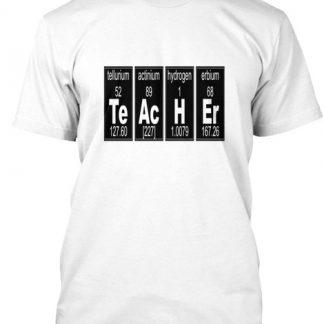 Periodic T shirt