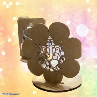 candle holdercandle holder